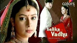 getlinkyoutube.com-top 10 hindi serials of 2012