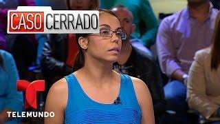 Myporn.com   Caso Cerrado   Telemundo width=
