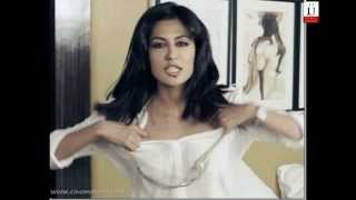 Chitrangada Singh's Hottest Video Ever