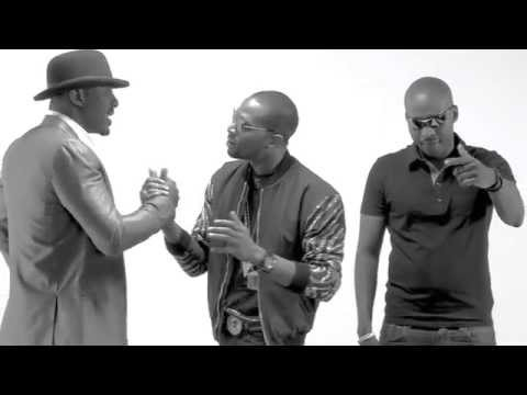 Confidential | D Banj ft Driis + Shadow Boxxer [Official Video] @iamdbanj