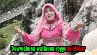 getlinkyoutube.com-Sufna - pahita amalia
