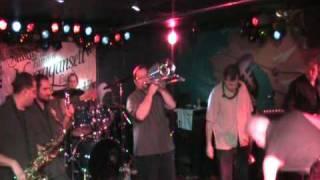 getlinkyoutube.com-Steve Smith & The Nakeds