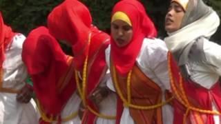 getlinkyoutube.com-DHAANTO CUSUB - HA DHAAFIN WACADKA – CODKA SAMIR CADDE | MUSIC CASRI AH | 2017 HD