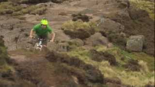 getlinkyoutube.com-Mojo Trail Diaries: Steve Peat, Guy Martin & Joe Barnes