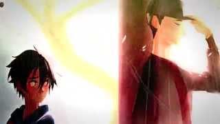 getlinkyoutube.com-I'm Afraid [Tadashi/Hiro]