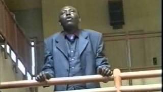 getlinkyoutube.com-Eugine Mbaebie - Oh! Had I Known
