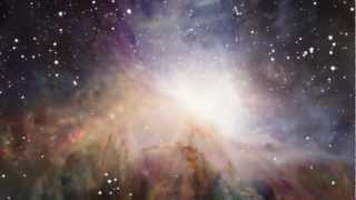 getlinkyoutube.com-How Large is the Universe?