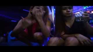 getlinkyoutube.com-Theroom Lintas Party Mix 2013
