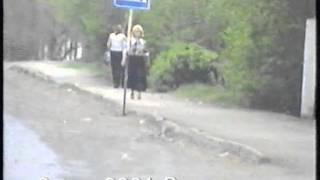getlinkyoutube.com-Омутинка