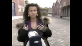 getlinkyoutube.com-Neneh Cherry - Rapido (1989)