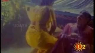 getlinkyoutube.com-masala song 1