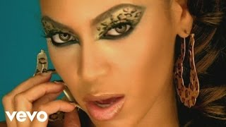 Beyonc - Kitty Kat