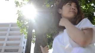 getlinkyoutube.com-熊谷、美容室、J-GENIC「casual garl」japanese beautician