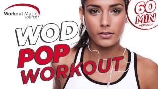 getlinkyoutube.com-Workout Music Source // WOD Pop Workout - 60 Min Version (135 BPM)