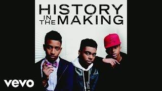 getlinkyoutube.com-History In The Making - Anytime (Audio)