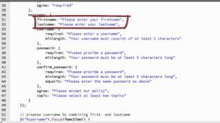 getlinkyoutube.com-jQuery Validation Plugin