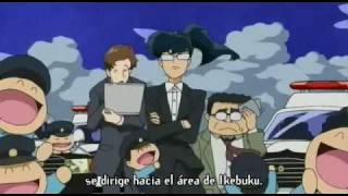 getlinkyoutube.com-Re Cutie Honey OVA - 1 Sub Esp 1/8