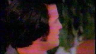 getlinkyoutube.com-Beatles meet Elvis 1965