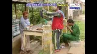 getlinkyoutube.com-Sylheti Natok Very Very Funny