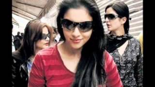 getlinkyoutube.com-satinder sartaj chandigarh diya kudiya new song.wmv
