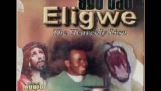 getlinkyoutube.com-Rev. Fr. Ejike Mbaka C. Agu Udo Eligwe - The Heavenly Lion #1-6