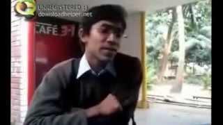 getlinkyoutube.com-সোয়া চান পাখি, গানটা শুনুন আর হাসতে হাসতে ক্লান্ত হয়ে পড়ুন