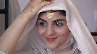 getlinkyoutube.com-Mikail + Ilmira | Turkish Wedding Video Highlight | Indianapolis