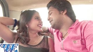 getlinkyoutube.com-रात भर माजा लुटे के लहार आइल बा - Laila Majnu | Ritesh Pandey | Bhojpuri Hot Song 2016