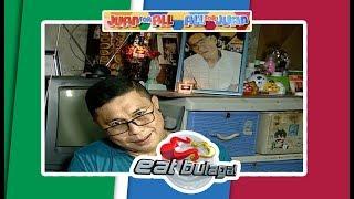 Juan For All, All For Juan Sugod Bahay | November 10, 2017