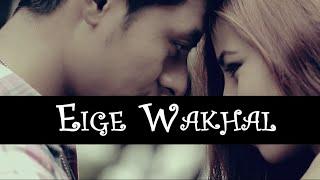 getlinkyoutube.com-B Maisnam EIGE WAKHAL - Official Release