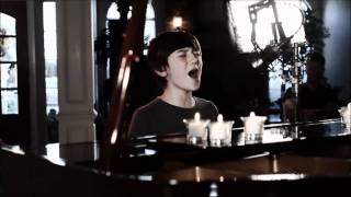 getlinkyoutube.com-Fire - Greyson Chance