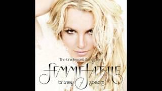 getlinkyoutube.com-Britney Spears - Everyday (Unreleased) (Audio)