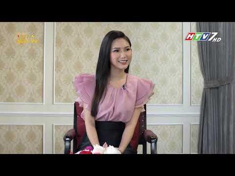 Viêm tuyến nước bọt  - THS.BS Nguyễn Trương Minh Thế