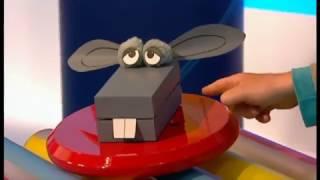 getlinkyoutube.com-Mister Maker - Series 2, Episode 18