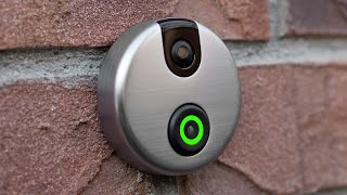 getlinkyoutube.com-5 Smartphone Gadgets You NEED To Get #4