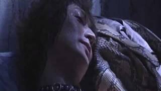 getlinkyoutube.com-Asakura Takeshi's Poker Face