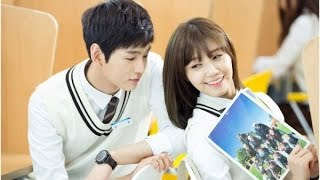 getlinkyoutube.com-8 NEW KOREAN DRAMA PERIOD OCTOBER 2015 LIST