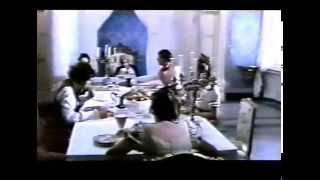 getlinkyoutube.com-Balsamus, l'uomo di Satana - Pupi Avati - Film Completo (1968)
