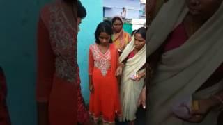 Love marriage in harnaut bihar