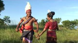 getlinkyoutube.com-Lagu Joget Flores Terbaru dari Maumere ALFRED GARE -Kang Teu wekak..Untuk joget pesta heheheh