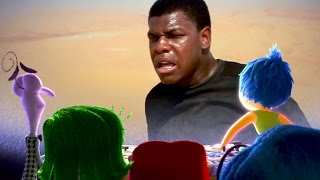 getlinkyoutube.com-Disney's INSIDE OUT characters react to STAR WARS 7  Trailer
