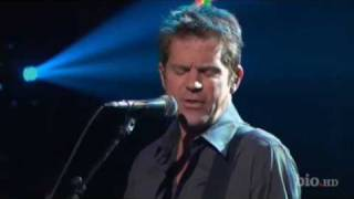 getlinkyoutube.com-Chicago - Make Me Smile - Chris Isaak Hour Interview March 09