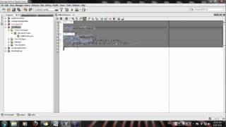 getlinkyoutube.com-Bài 4 Java cơ bản: Tạo và sử dụng project