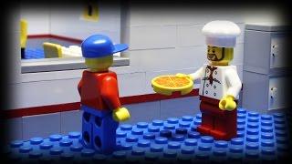 getlinkyoutube.com-Lego Pizza Delivery 5
