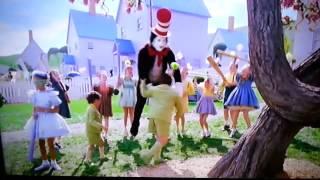 getlinkyoutube.com-Cat in the hat most funny scene