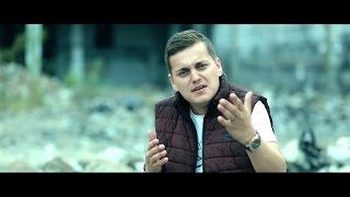 getlinkyoutube.com-ALE - Ce inima ai (videoclip 2015)