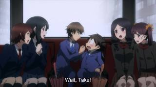 getlinkyoutube.com-Accel World - That kinda questionable bus scene