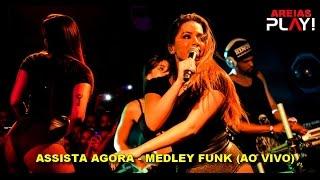 getlinkyoutube.com-Anitta - Medley (Ao Vivo)