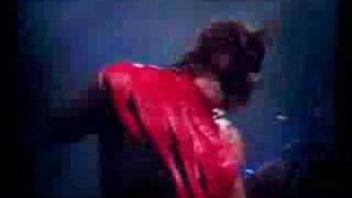 My WWE Kane Tribute (