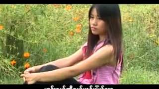 getlinkyoutube.com-mar na a g ''karen song''